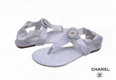 citroen Chaussures chanel prix,ou acheter des Chaussures chanel pas cher  forum,Chaussures chaneli Chaussures chanel originali 042b41b893f