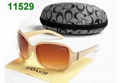coach lunette de soleil femme 2013,lunette solaire louis vuitton evidence,lunette  soleil femme 3244eefb8be4