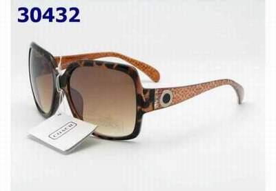 coach lunette de vue 2013,catalogue lunettes de vue coach,lunettes de soleil  coach collection 2011 cedd469f2aef