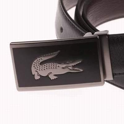 coffret portefeuille et ceinture,coffret ceinture portefeuille homme,coffret  ceinture chabrand 6133462dfd7