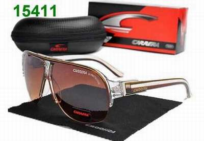 17b8b28d8c69a collection lunette de soleil carrera,carrera lunettes dentelle,lunettes  carrera garage rock