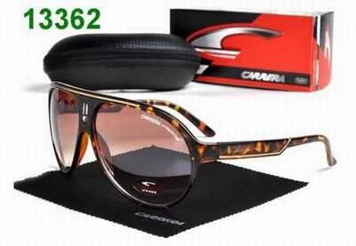 878ef3416a collection lunettes carrera 2011,lunettes carrera evidence contrefacon,monture  de lunette de marque carrera