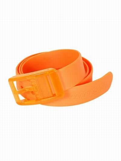 1cce4f3ceb5 combat ceinture orange krav maga