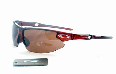 11a159a2be1b25 ... comment nettoyer ses lunettes Oakley,essayer des lunettes,lunette de  vue Oakley chez afflelou ...