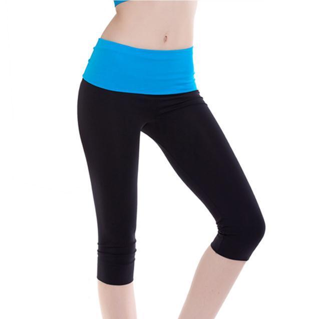 7e35dbfb269 Combinaison de sudation fitness cardio noire - DECATHLON REUNION. corsaire  de sudation decathlon
