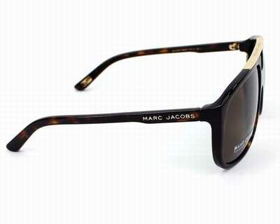 adc65a643c4b5c daisy marc jacobs lunettes,lunettes oversize marc jacobs,lunettes vue marc  by marc jacobs