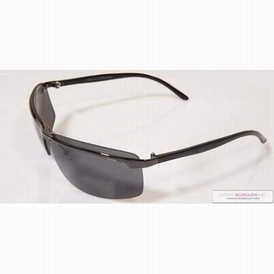 des lunettes de soleil pour femme pas cher,lunettes soleil nike skylon ace, lunettes de soleil ... 3d138cdc2282