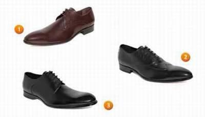 e2c688b788d08f eden chaussure bordeaux,chaussure cuir eden park,chaussures eden nantes