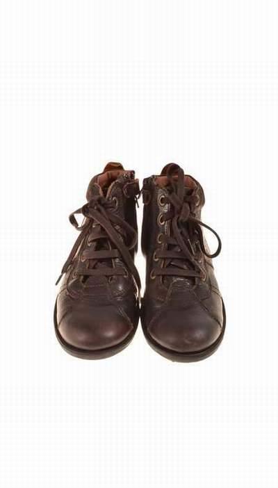 688aa85a708909 eden chaussure recrutement,chaussures eden caen,chaussures apple of eden ...