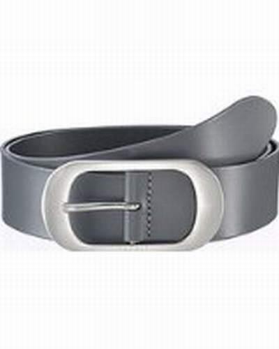 f6229ebbc05e esprit pochette ceinture secrete beige,robe chiffon ceinture satin esprit, ceinture blanche esprit