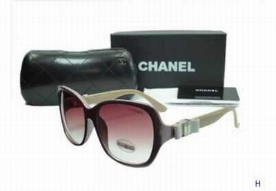 a01b5dfd38b essayage lunette en ligne chanel