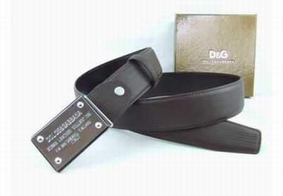 2e5beaee825d ... fausse ceinture dolce gabbana damier,ceinture cuir homme  fashion,collection mode 2013 ...