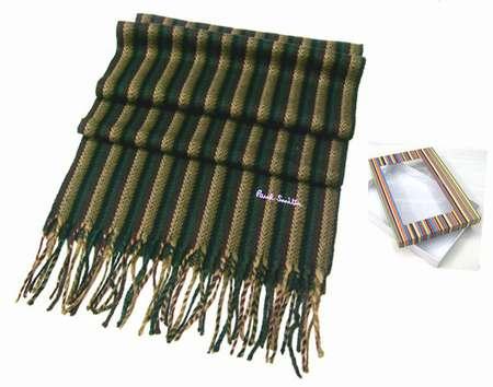 foulard mango homme,foulard ralph lauren pas cher,foulard soie femme dior b01136a27ed