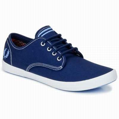 d9afdbbbe5c190 ... fred perry chaussures grises,chaussures fred perry en 46,chaussures  fred perry courir