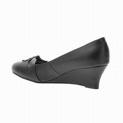 2019 original économies fantastiques économiser gemo chaussures bayonne,gemo chaussure sedan,gemo chaussures ...