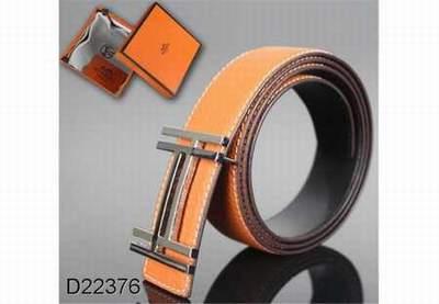 9c80c018e76d hermes ceintures et liens,ceinture hermes ou louis vuitton,ceinture hermes  ioffer