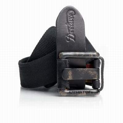 0f600a2fd6f02 jeans ceinture haute,jean ceinture large,ceinture versace jeans couture