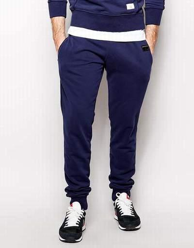 beaucoup à la mode style limité emballage fort jogging slim bershka,pantalon de survetement slim homme ...