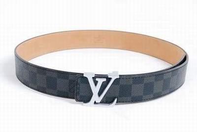 les ceintures louis vuitton,ceinture louis vuitton original,garantie ceinture  louis vuitton 8e631ae12f3