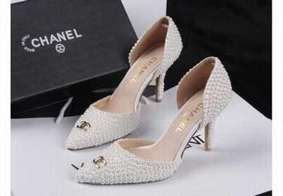 lot de Chaussures chanel,Chaussures chanel pas cher cdiscount,Chaussures  chanel noir blanc bleu c1a59c5546f