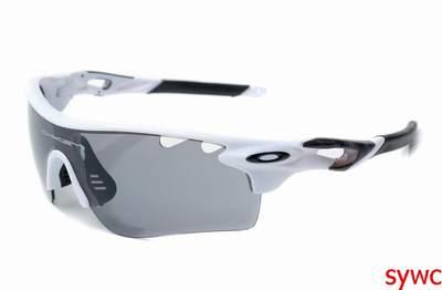 lunette Oakley avec prescription,Oakley lunettes dentelle,Oakley lunettes  avec prix befbb2670732