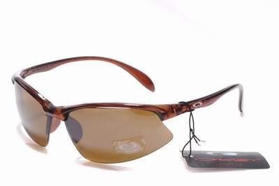 lunette Oakley bebe,lunettes de soleil en soldes,lunette solaire Oakley a  la vue 50ad254d2317