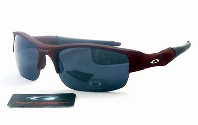 lunette Oakley d occasion,Oakley lunette millionaire prix,lunette Oakley  3610 s 24e66f3d1a5e