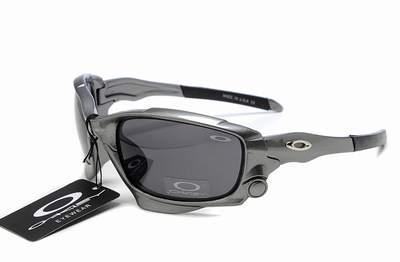 lunette Oakley fuel cell blanche,lunette de soleil Oakley rectangulaire,lunettes  Oakley evidence 0eb1d9801008