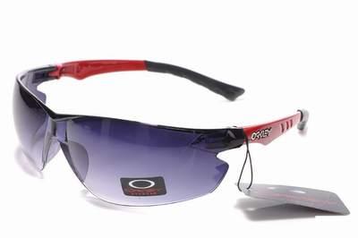 lunette Oakley gps,lunettes de soleil Oakley a ma Oakley,lunettes de soleil  Oakley rouge bf0d715f18c7