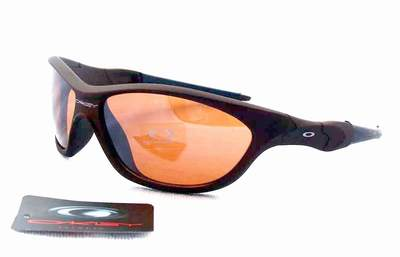 soleil Oakley de magasin monture lunette lunettes cuir lunette de dOBFUWwq0 60e9f2f224fa