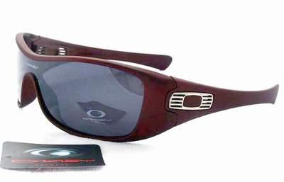 ... lunette Oakley shoakle,lunettes Oakley femmes 2013,promo lunette de  soleil ... 5fa6feba57f6