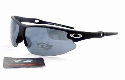 ... lunette Oakley titanium,lunettes Oakley pour velo,lunette de soleil  ronde femme ... c994e5159953