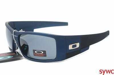 lunette Oakley vue,lunette de soleil Oakley evidence contrefacon,lunette  Oakley rectangulaire 93964dc5c84a