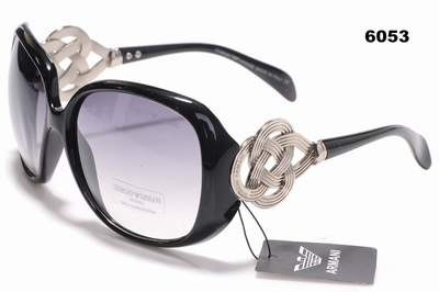 ... lunette armani homme 2014,lunette de vue armani nouvelle collection,armani  lunettes de soleil ... f62ecb617b65