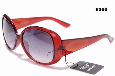 ... lunette armani juliet pas cher,lunette armani orange,lunettes armani  airwave youtube ... 10116c5bdfbd