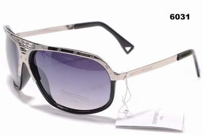 lunette armani jupiter squared,lunette armani femme grain de cafe,lunettes  armani split jacket db9f1c2ded1c