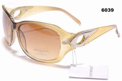 ... lunette armani square wire,lunette armani nouvelle collection,lunette  armani ballistic ... 5580266eca69