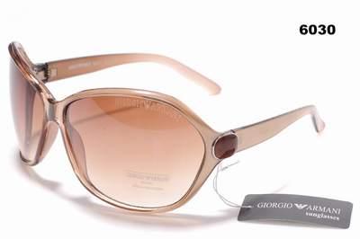 ... lunette armani taio cruz,lunette armani evidence noir,lunette armani  opticien ... 9fb84172427c