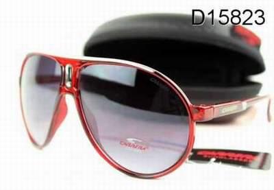 abef9557d8 lunette carrera 03 440,lunettes carrera triathlon,carrera lunette de soleil  femme 2013