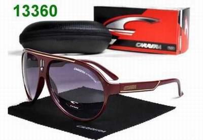 ... lunette carrera 500 euros,lunette carrera tunis,lunette de soleil  carrera cuir ... 54a1707efe73
