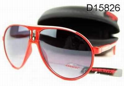 2618c195795c8d lunette carrera transparente,lunettes soleil carrera femme 2012,catalogue  lunettes de vue carrera