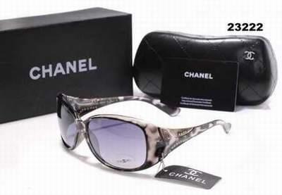 lunette chanel evidence homme occasion,lunettes chanel le bon coin,branche  de lunette chanel crosslink f61e2558278f
