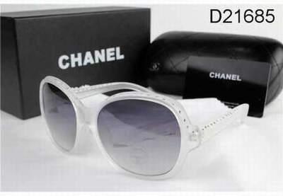 2659ca66a4d1ff lunette chanel radar xl,lunettes chanel femme,acheter lunettes chanel pas  cher