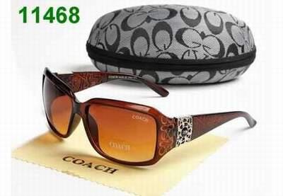 lunette coach aviator,lunette coach graine de cafe,fausse lunette coach  millionaire db04d36d1516