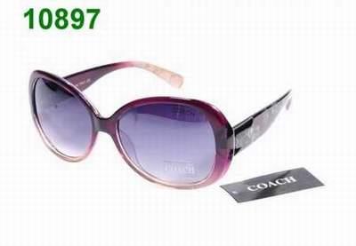 25de83202d3e61 lunette coach bono,lunettes de soleil correctrices coach,lunette coach pit  bull