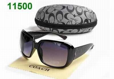 a61308075a341d lunette de marque en promo,lunette coach magasin,coach twenty lunette de  soleil homme