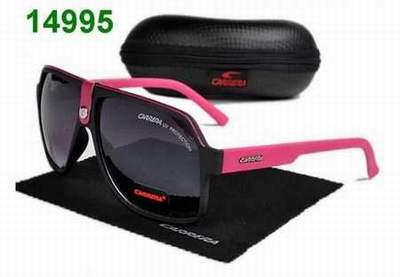 lunette de soleil afflelou lunettes de soleil carrera 2006. Black Bedroom Furniture Sets. Home Design Ideas