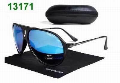 be8fea4bcb4917 lunette de ski,site de lunette de soleil de marque,lunette carrera fives pas  cher