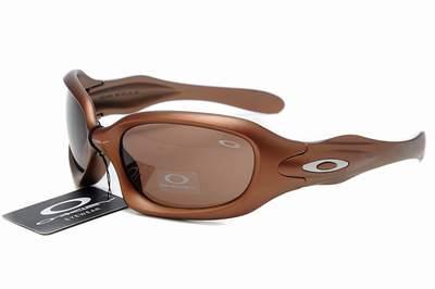72812ed02b lunette de soleil Oakley homme prix,lunette Oakley fiat 500,velo lunettes  Oakley occasion