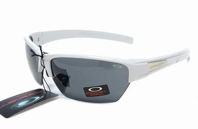 ... lunette de soleil balistique Oakley,lunette Oakley de soleil  femme,nouvelle marque de lunettes ... 8cd95286703a